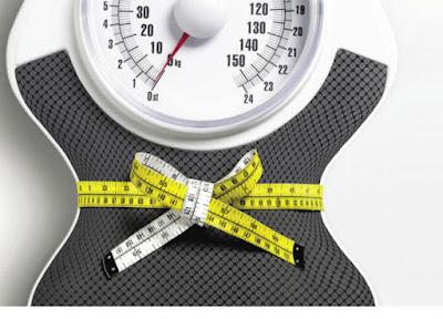 خمسة طرق آمنة لتخسيس الوزن